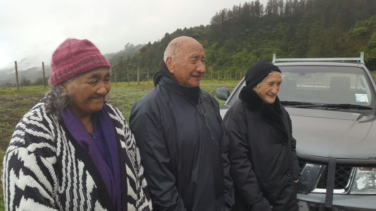 NH Hui-a-iwi kicks off for 2018 this weekend